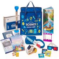 Science Kits Manufacturers