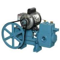 Rotary Piston Pump Manufacturers
