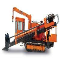 Horizontal Drilling Machines Importers