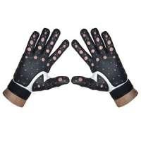 Football Glove Manufacturers