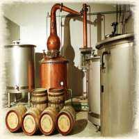 Sugar Distillery Manufacturers