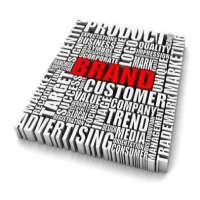 品牌营销服务 制造商