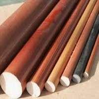 Bakelite Rod Manufacturers