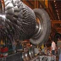 Turbine Casing Manufacturers