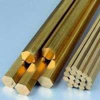 Copper Silicon Alloys Manufacturers