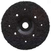 Abrasive Grinding Discs Manufacturers