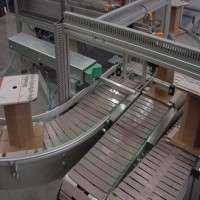 Material Handling Conveyors Importers