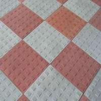 Parking Tile Manufacturers