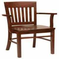 Hardwood Chairs Manufacturers