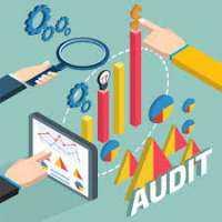 Retail Audit Manufacturers