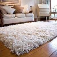 粗毛地毯 制造商