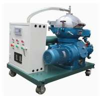 Centrifugal Oil Separator Manufacturers
