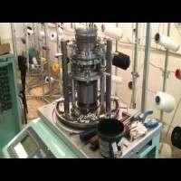 Socks Knitting Machine Manufacturers