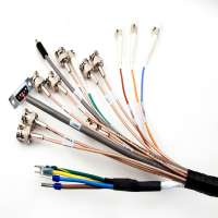 Cable Harness Assembly Manufacturers