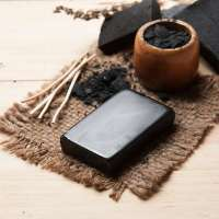 Charcoal Soap Manufacturers