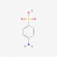 Sulphanilic Acid Manufacturers