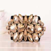 Glass Bead Belts Manufacturers