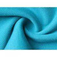 Lycra Knitted fabric Manufacturers