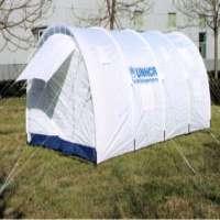 难民帐篷 制造商