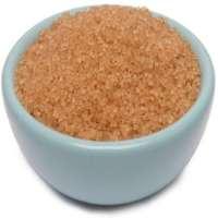 Demerara Sugar 制造商