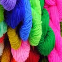 丙烯酸纤维 制造商