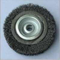 Stenter Brushes Manufacturers
