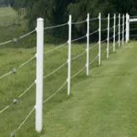 Solar Fence Manufacturers