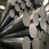 Cold Drawn Steel Product Manufacturers
