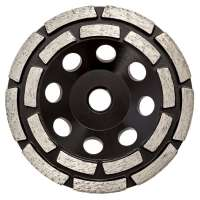 Grinding Cup Wheel Manufacturers