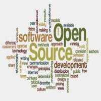 开源迁移 制造商