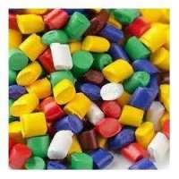 Plastic Masterbatch Manufacturers