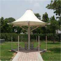 Tensile Umbrella Manufacturers