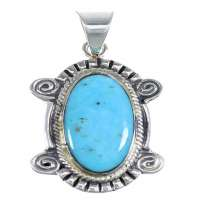 Turquoise Slide Pendant Manufacturers