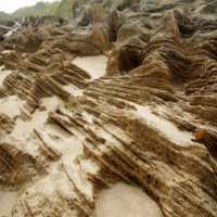 Metamorphic Stone Manufacturers