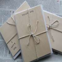 Handmade Paper Stationery Manufacturers