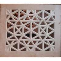 Stone Jali Manufacturers
