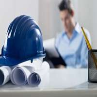 Chartered Engineering Services Manufacturers
