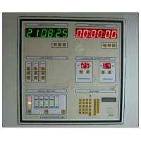 Operation Theater Control panel Manufacturers