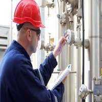 Engineering Inspection Services Manufacturers