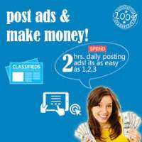 Online Ad Posting Manufacturers