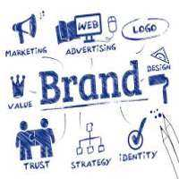 Brand Market Research Manufacturers