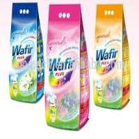 Detergent Bag Manufacturers