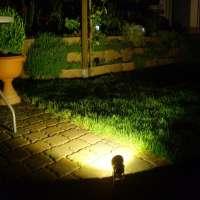 Garden Flood Lamp Manufacturers
