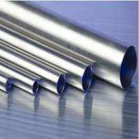 Lead Tubes Manufacturers