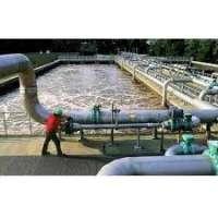 水处理厂AMC 制造商