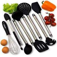 Cooking Utensil Manufacturers