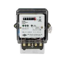 Single Phase Electronic Energy Meter Manufacturers
