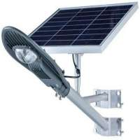 Solar Street Lights Manufacturers