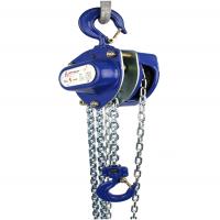 Chain Blocks Manufacturers
