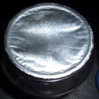 Foil Seal Manufacturers